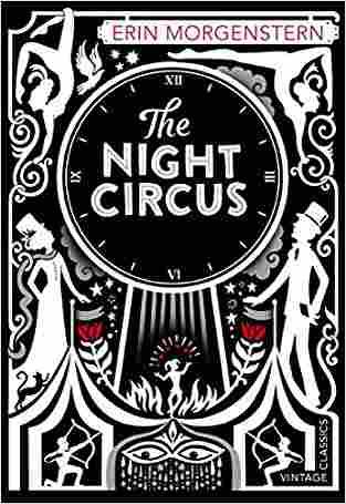 The Night Circ...