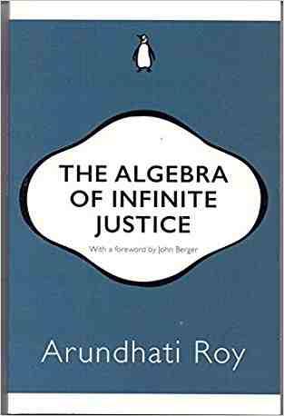 The Algebra of...