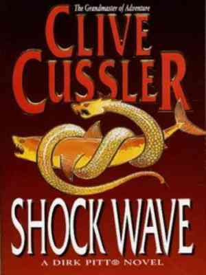 Shock Wave (A ...