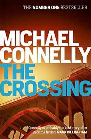The Crossing (...