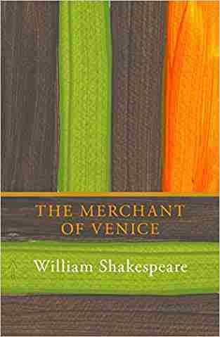 Merchant of Ve...