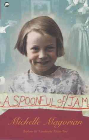 A Spoonful of ...