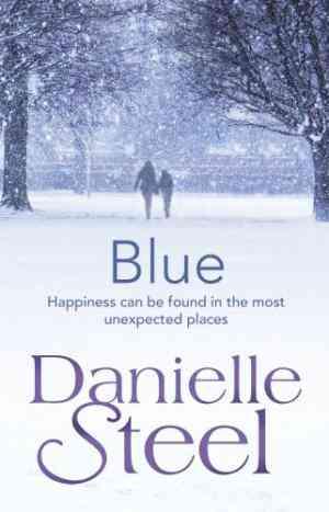 """Blue"""""""