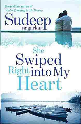 She-Swiped-Right-into-My-Heart