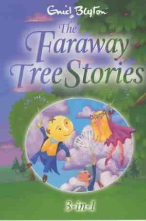 The Faraway Tr...