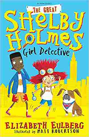 The-Great-Shelby-Holmes:-Girl-Detective