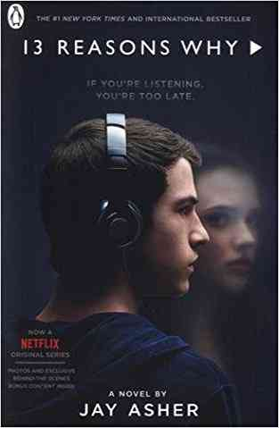 Thirteen-Reasons-Why:-(TV-Tie-in)