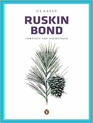 Classic Ruskin...