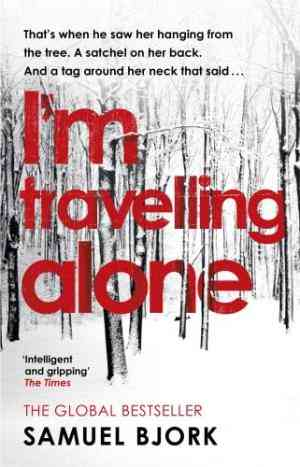 Im Travelling ...