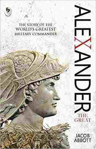 Alexander the ...