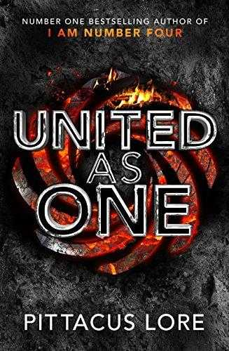 United As One:...