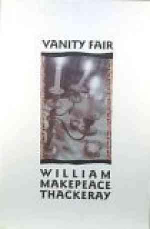 Vanity Fair: V...