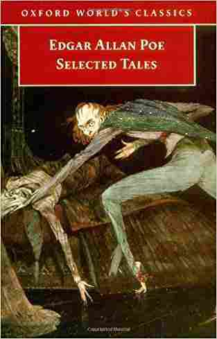 Selected Tales...