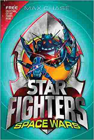 STAR-FIGHTERS-6:-Space-Wars!