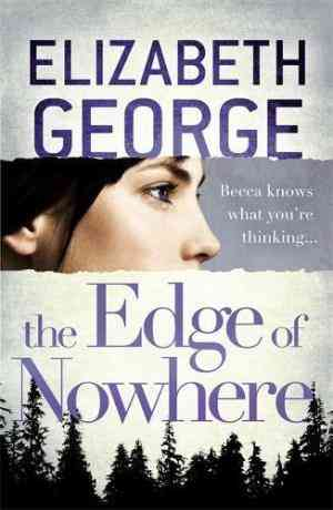 The Edge of No...