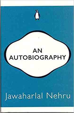 An Autobiograp...