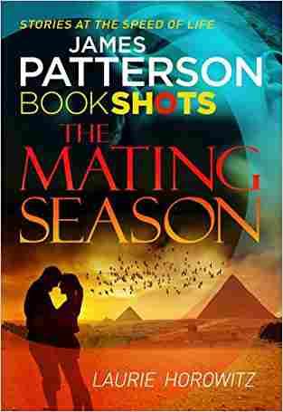 The-Mating-Season-(Bookshots)
