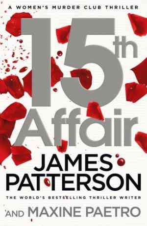 15th Affair: (...