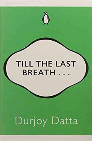 Till the Last ...