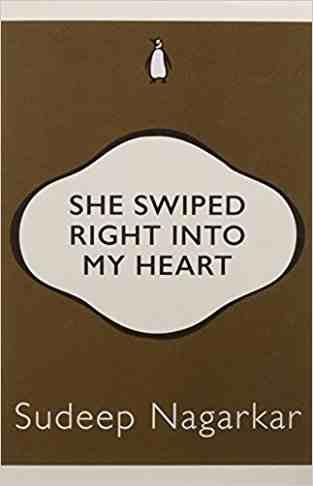 She Swiped Rig...