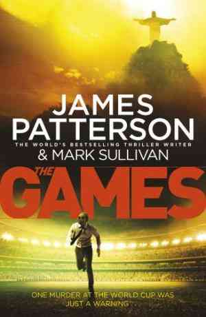 The Games (Pri...