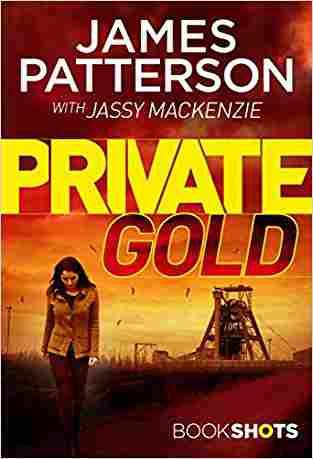 Private Gold: ...