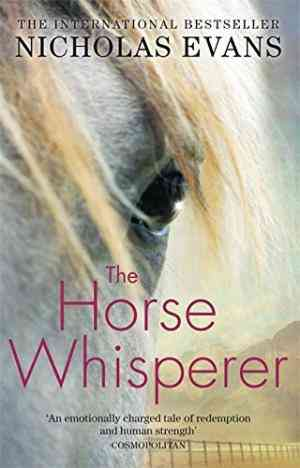 The Horse Whis...