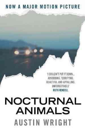 Nocturnal Anim...