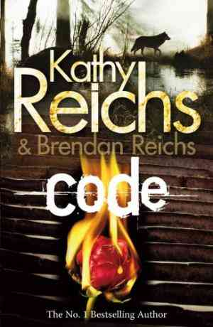 Code (Tory Bre...