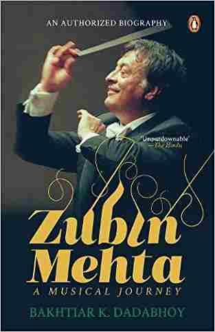 Zubin Mehta: A...