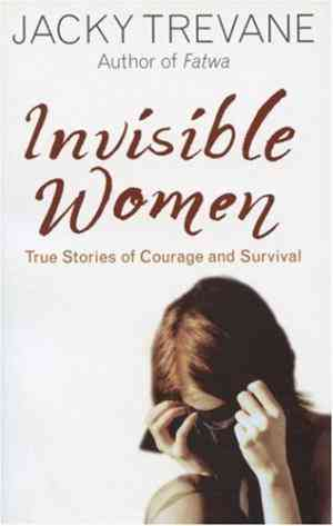 Invisible-Women:-True-Stories-of-Courage-and-Survival