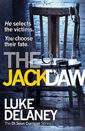 The Jackdaw (D...