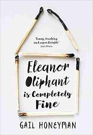 Eleanor Olipha...