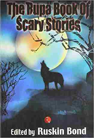 The-Rupa-Book-Of-Scary-Stories