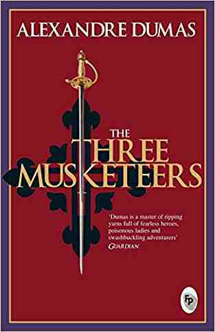 The Three Musk...