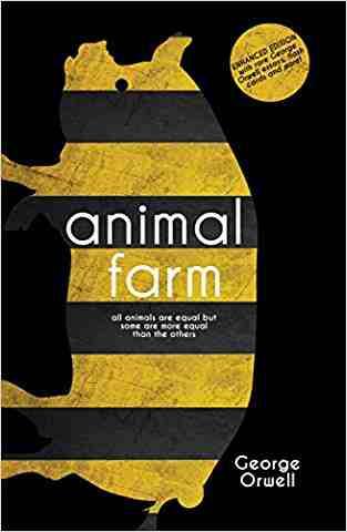 Animal Farm (E...