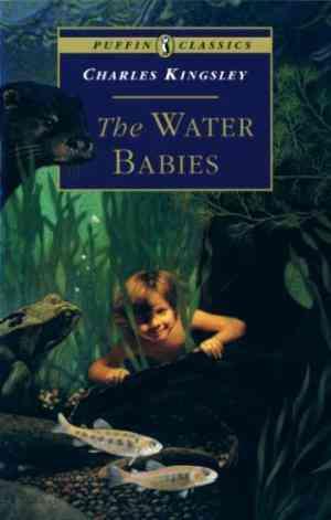 The Water Babi...