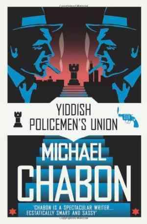 The Yiddish Po...