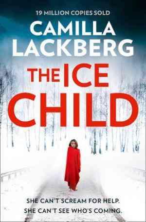 The Ice Child ...