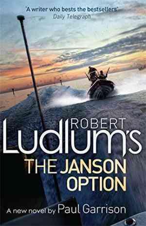Robert Ludlum'...
