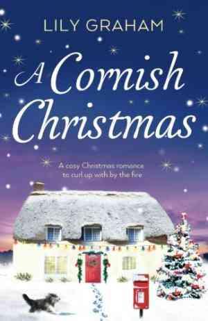 A Cornish Chri...