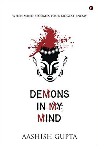 Demons in my m...