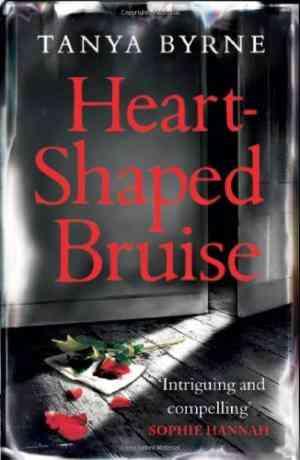 Heart-Shaped B...