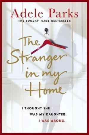 The Stranger I...