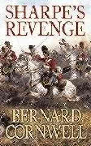 Sharpe's Reven...