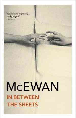 In Between the...