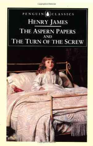 The Aspern Pap...