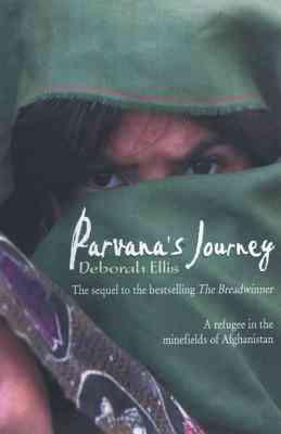 Parvana's Jour...