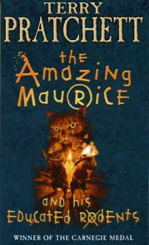 The-Amazing-Maurice-&-His-Educated-Rodents