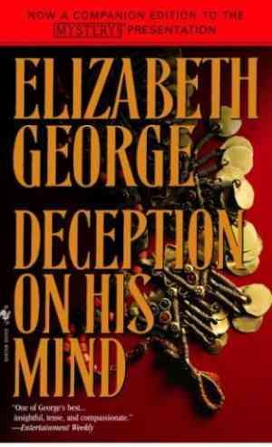Deception on H...